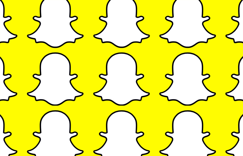 Popularity of Snapchat; how to keep a check on your child